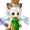 Jade_elf's avatar