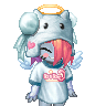 Cherry Ave's avatar