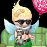Hoffensive Pie's avatar