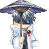 Matthiias's avatar