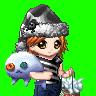 Kymaru7's avatar