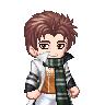 SackItForJinzo's avatar