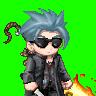 uwasa's avatar