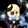 [ Dia Jea ]'s avatar