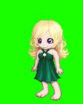 Hinata Natsumi