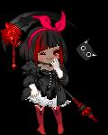 Prannke's avatar