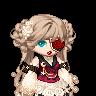 BlinkyIris's avatar