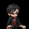Tarik Aksuez's avatar