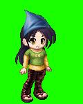 Silverpixie71's avatar