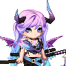Kyaishi's avatar