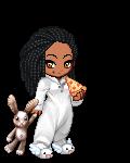 Oslmo's avatar