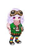 findyQ2's avatar