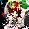 Sunspiral's avatar