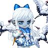 Hikuri Horiwa's avatar