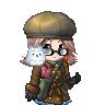 mihoshi43748's avatar