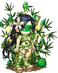 Iliath's avatar