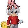 II-GangstaPrince-II's avatar
