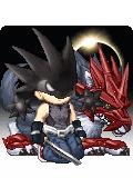 Crayes5735's avatar