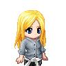 Haznat's avatar