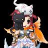 Jub ish Anime's avatar