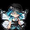 Trisscar_cj's avatar