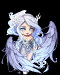 child_of_roses's avatar