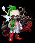 CHRlSTOPHER's avatar