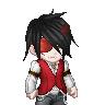 winter_reaper's avatar