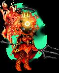 Miwaku's avatar