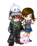 Ryuujinz's avatar