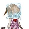 Moriquendi's avatar
