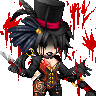 dark arcaina's avatar