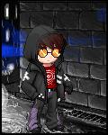 Leprechaun_Sean's avatar