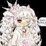 Kokoromii Atashii's avatar