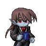 Zombie Sock's avatar