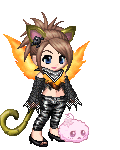 ObScene1994's avatar