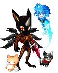 godofdevil13's avatar