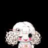 Ristcata's avatar