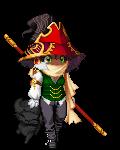 TheNewCrayolaCrayon's avatar