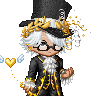 RubyAshes's avatar