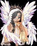 WingGoddess23's avatar