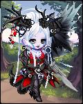 Aquistis's avatar