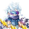 FallenAngelKakashi's avatar