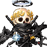 Aidenn K's avatar