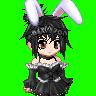 Desire_of_Chaos's avatar