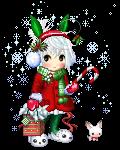 Twilite Suzuka's avatar