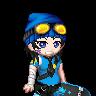 bunnyluva's avatar