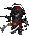 Crimsonvibe_69