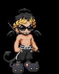 xXsNaiLsxX's avatar