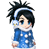 Wild_Raine's avatar